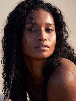 Renee Bhagwandeen