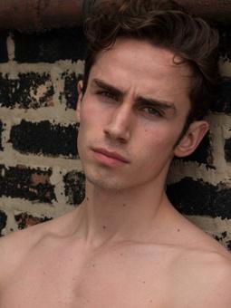 Ronan Cunningham