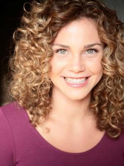 Andrea Collier
