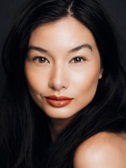 Misa Chien