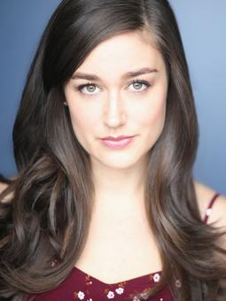 Jennifer Brissman