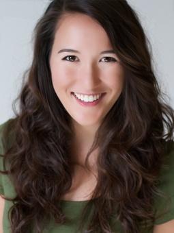 Lisa Revis