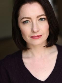 Sarah Kopp