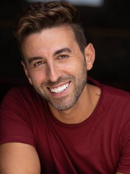 Frankie DaPonte
