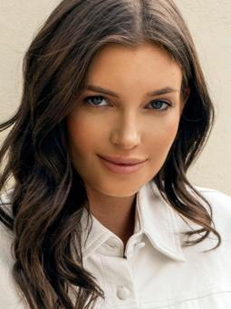Tiffany Markovitz