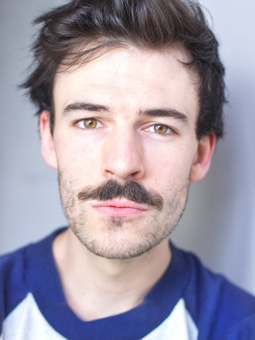 Kevin O'Connell