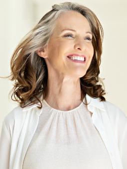 Kathryn Berghoff