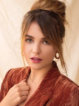 Alice Magot