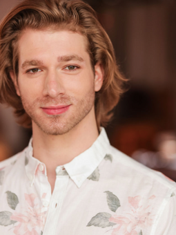 Matthew Nielsen