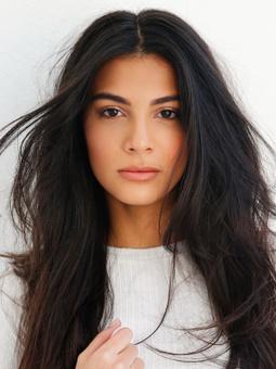 Victoria Chiro