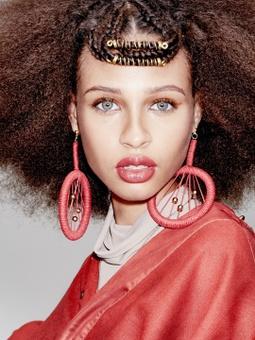 Amanda Moore-Karim | Wardrobe Stylist