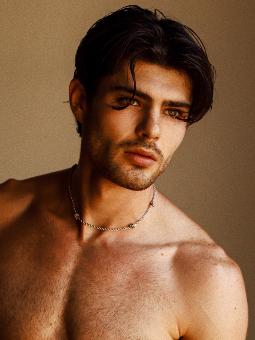 Noah Durin