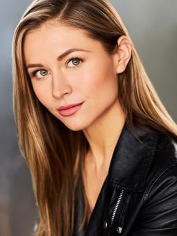 Emily Nemec