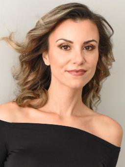 Maggie Skowron