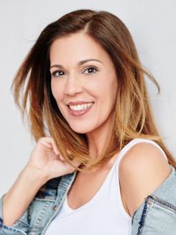 Rachel Seaton