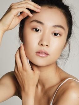 Hannah Yao