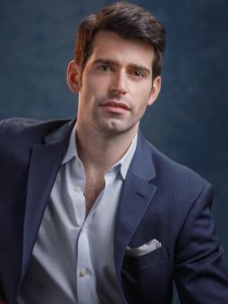 Jake Feeny