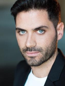 Daniel Benchetrit