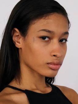 Angelique Allen