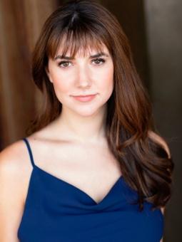 Rachel Sutter