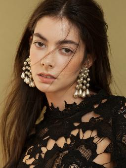 Penelope Bauer