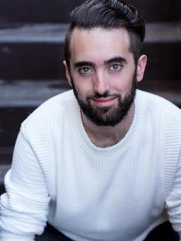 Joey Galizia