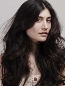 Flavia Zaguini