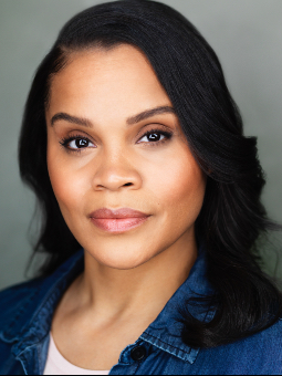 Tiffany Michelle Thompson