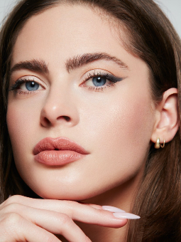 Christine Kerrigan