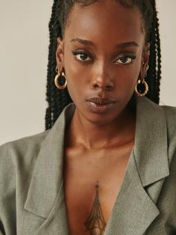 Samaria Dixon
