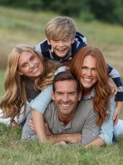 Singleton Family