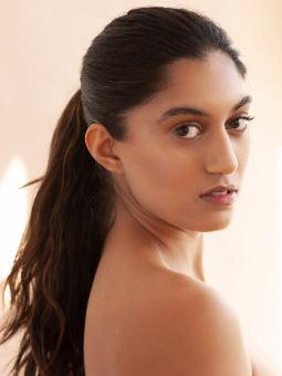 Rena Upadhyay