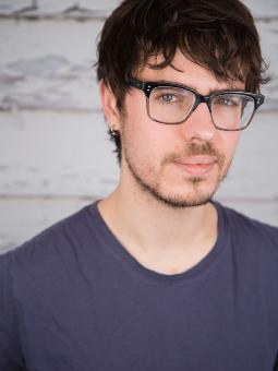 Austin Regan