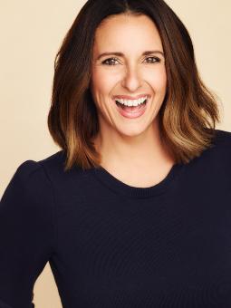Lisa Digangi