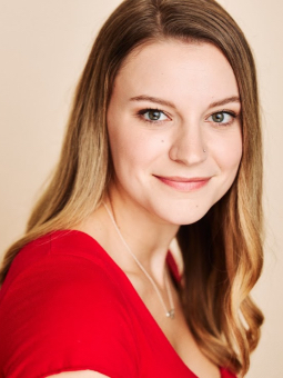 Allison Zanolli