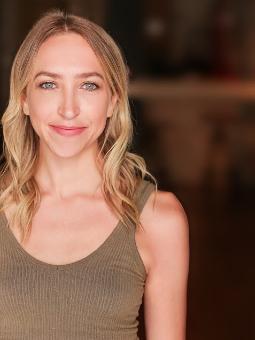 Katie Northrop Niday
