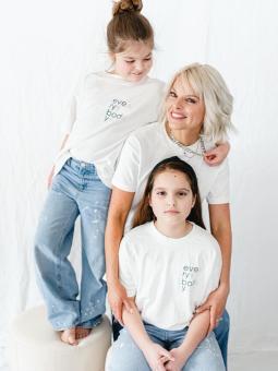 Grange Family