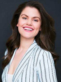 Yvonne Mahl
