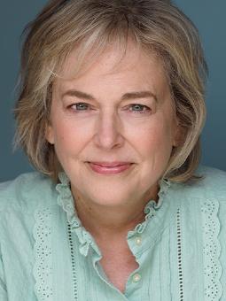 Wendy Lee Evans
