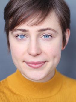 Nikki Hartung