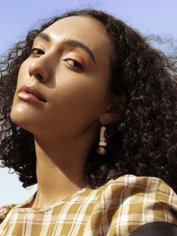 Carla Beghin