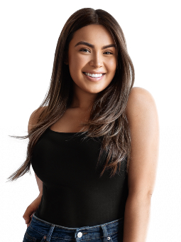 Melisa Fernandez