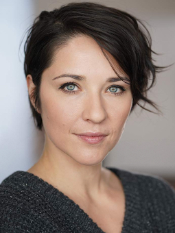 Mariana Novak