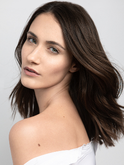 Alyssa O'Leary
