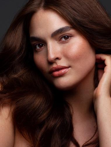 Brianna Marquez