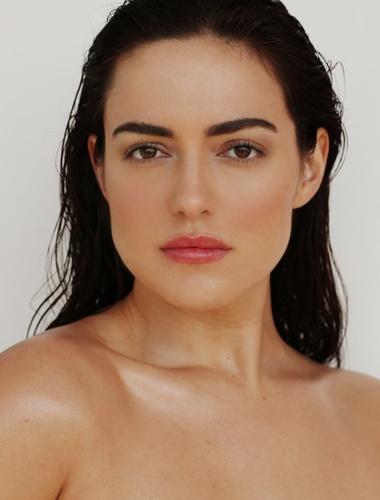 Natalie Torres