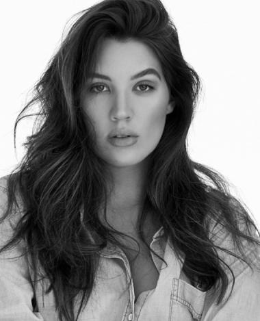 Nicki Andrea
