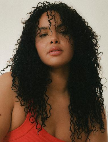Ionna Price