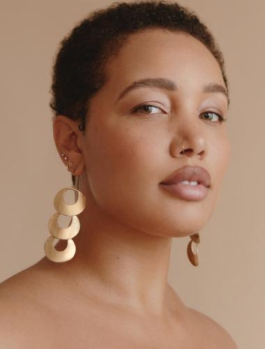Raylin Taylor