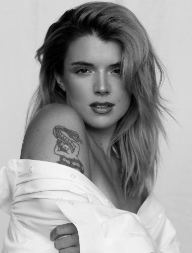 Molly Karrick